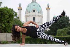 Side plank elbow leg raise at Side Plank, Leg Raises, Workouts, Healthy Living, Legs, Fitness, Fashion, Moda, Fashion Styles