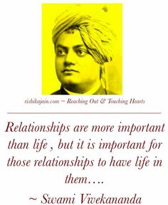 Swami Vivekananda Quotes Source by johnbostrom Gods Love Quotes, Zen Quotes, Spiritual Quotes, Great Quotes, Life Quotes, Motivational Thoughts, Inspirational Quotes, Swami Vivekananda Quotes, Birthday Quotes For Me