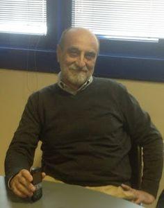 Dario Colombotto (Geoguide), Cartografia digitale a portata di smartphone e iPad