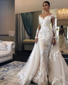 Stores Globally that sell Demetrios gowns#demetrios #globally #gowns #sell #stores