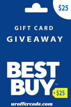 #bestbuygiftcardcodes #bestbuyfreegiftcard #bestbuygiftcard #bestbuygiftcardgenerator #bestbuyrealgiftcard #bestbuyoriginalgiftcardcodes #bestbuygiftcardgiveaway #freebestbuygiftcard Buy Gift Cards Online, Best Gift Cards, Free Gift Cards, Online Gift, Cash Gift Card, Paypal Gift Card, Itunes Gift Cards, Giveaways, Gift Card Promotions