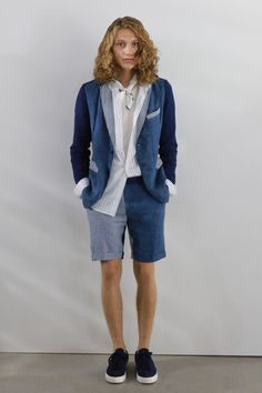511b11ac3e6b 8 Best Gant SS16 images in 2015 | Nautical fashion, Spring summer ...