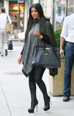 hermes ostrich bag price - Celebrities -Hermes on Pinterest | Hermes Birkin Bag, Birkin Bags ...