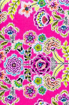 patterns.quenalbertini: Wall paper, coquita