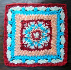 Free Amazing Star Crochet Pattern : 1000+ images about CROCHET - AMAZING STARS on Pinterest ...