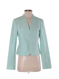 Check it out—Ann Taylor LOFT Blazer for $24.99 at thredUP!