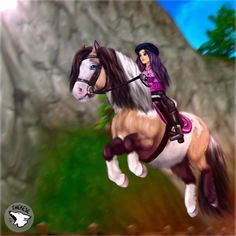 Farm Animals, Cute Animals, Star Stable Horses, Horse Animation, Horse Armor, Horse Games, Showing Livestock, Hobby Horse, Speed Paint