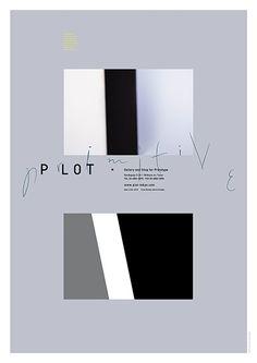 110921_plot_02