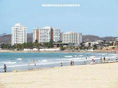 Cantón Salinas en la provincia de Santa Elena, Ecuador.  #like4like #follow4follow #turismo #traveling #ecuador #ecuadorian #salinas #santaelena #playa #beach #instaphoto #photography #repost #picture #naturaleza #travel #montereylocals #salinaslocals- posted by MUNDO ECUADOR TV https://www.instagram.com/mundoecuador593 - See more of Salinas, CA at http://salinaslocals.com