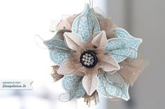 3-d-ornament-keepsakes-stampin-up-holiday-mini-140912