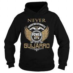cool GUIJARRO tshirt, hoodie. Its a GUIJARRO Thing You Wouldnt understand