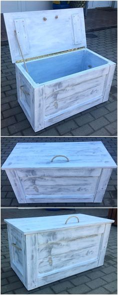 Use Pallet Wood Projects to Create Unique Home Decor Items – Hobby Is My Life Pallet Furniture, Rustic Furniture, Furniture Ideas, Cheap Furniture, Luxury Furniture, Furniture Online, Furniture Outlet, Unique Furniture, Furniture Stores