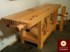 Admirable 59 Best Cool Workbenches Images Woodworking Bench Ocoug Best Dining Table And Chair Ideas Images Ocougorg