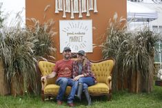 Eastern Iowa's Hippest Market. 2 day vintage, handmade, music festival located in Tipton, Iowa. Quad Cities, Happy Year, Outdoor Furniture Sets, Outdoor Decor, Vintage Market, Food Truck, Iowa, Handmade Market, Marketing