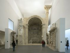 Museu Nacional Machado de Castro, Coimbra