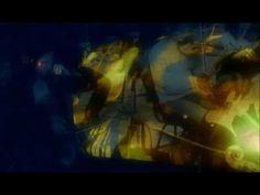 David Gilmour | Smile (Official Video)