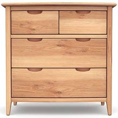 Willis and Gambier Grace Oak Chest of Drawer Small Drawers, Chest Of Drawers, Bentley Design, Furniture Direct, Retro Design, Beautiful Bedrooms, Bedroom Furniture, Interior, House