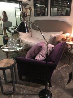 Atlanta Market, Chair, Furniture, Home Decor, Decoration Home, Room Decor, Home Furnishings, Stool, Home Interior Design