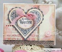 *  http://cupcakescreations.blogspot.com/