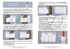 Tutoriel-DjudiScrap-Boîte-Chocolats-InstaPochette.jpg 3.508×2.480 píxeles