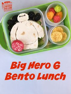 1000 images about my lunchbox dad meals on pinterest bento lunches and dads. Black Bedroom Furniture Sets. Home Design Ideas