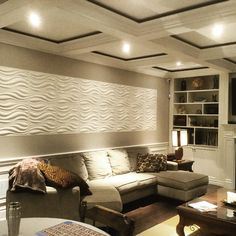 3d wall art panels dinding textured wall panels 3d cool designs eco friendly spa 168 best wallart 3d panels images on pinterest in 2018