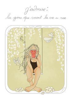 http://alotoftralala.free.fr/?page_id=31