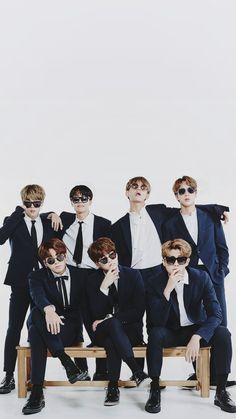 This is a Community where everyone can express their love for the Kpop group BTS Bts Jimin, Taehyung, Bts Bangtan Boy, Bts Lockscreen, Jung Hoseok, Seokjin, K Pop, Cypher Pt 4, Bts Official Light Stick