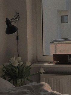 laurentgilbert - 0 results for aesthetic quotes Wallpaper Hipster, Soft Wallpaper, Aesthetic Pastel Wallpaper, Aesthetic Backgrounds, Lock Screen Wallpaper, Aesthetic Wallpapers, Wallpaper Wallpapers, Aesthetic Bedroom, White Aesthetic