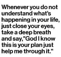 Spiritual Inspiration God help me please Great Quotes, Quotes To Live By, Inspirational Quotes, Motivational, Religious Quotes, Spiritual Quotes, Bible Quotes, Me Quotes, Gods Plan Quotes
