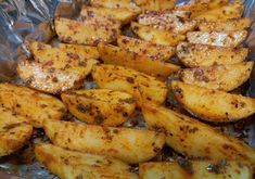 Other Recipes, Rice Recipes, Dessert Recipes, Desserts, Plat Vegan, Veggie Side Dishes, My Best Recipe, Fish And Chips, Bbq