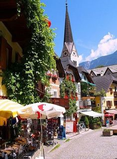 Places Around The World, Places To See, Oh The Places You'll Go, Around The Worlds, Dachstein Austria, Wonderful Places, Beautiful Places, Austria Travel, European Travel