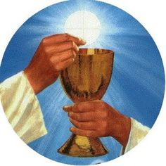ALABEMOS A JESÚS EUCARISTÍA - Cumbrecita De Amigos - Gabitos
