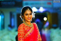 Pondicherry, Candid Photography, Chennai, Reception, Sari, Fashion, Saree, Moda, Fashion Styles