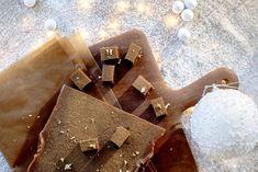 Lakriskaramell Snacks, Christmas, Caramel, Xmas, Weihnachten, Yule, Jul, Noel, Natal