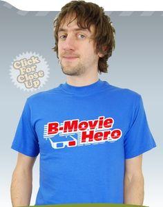60 Best T Shirts images   T shirts, Tee shirts, Tees f242cb46f1