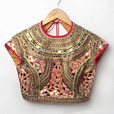 Scarlet Bindi - South Asian Fashion and Travel Blog by Neha Oberoi: PICKS OF THE WEEK
