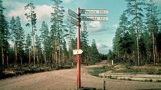 Suomen hyökkäys Karjalan kannaksen valtaamiseksi takaisin alkoi heinäkuun lopussa 1941. Sortavala vallattiin 15. elokuuta ja Viipuri kaksi viikkoa myöhemmin.