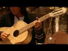 Once Upon a Time in Mexico [Spanish Guitar Intro] HD - La Malaguena (Salerosa) - Antonio Banderas Spanish Music, How To Speak Spanish, In My Life Movie, Once Upon A Time, Cinema Colours, Latin American Music, Name Songs, Country Songs, Great Films