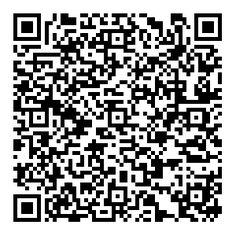 BEGIN:VCARD VERSION:2.1 N:Haapakorpi;Oona TEL;cell:050-5907202 EMAIL:info@ruusukorut.com ORG:http://ruusukorut.com/ URL:https://fi-fi.facebook.com/ruusukorut/ END:VCARD