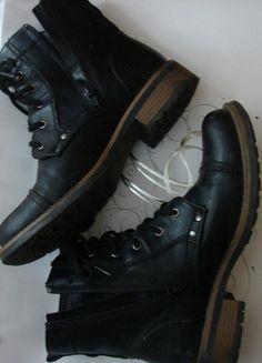 Kupuj mé předměty na #vinted http://www.vinted.cz/damske-boty/kotnikove-boty/11244104-pekne-elegantni-cerne-jarni-boty