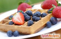 Free Diet Plans at SparkPeople
