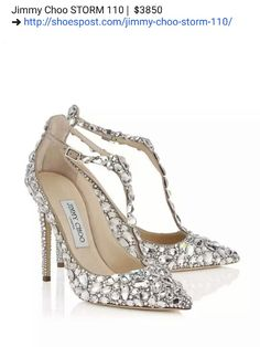 dffa9b401e8 13 Best Wholesale Women s Heels and Evening Shoes images