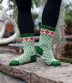 Ravelry: Spira pattern by Clara Falk Knitting Socks, Knit Socks, Knitting Ideas, Mittens, Ravelry, Knit Crochet, Hats, Pattern, Search