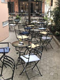KonSεRVα παραδοσιακό καφενειο