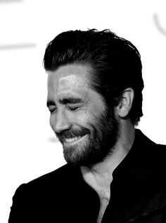 Jake Gyllenhaal @ Cannes 2015