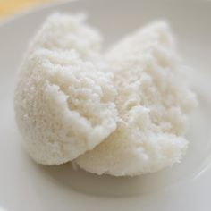 Fool proof recipe for making batter from scratch that will produce the soft idli. Recipe for idly dosa batter. South Indian Tamilnadu delicacy.