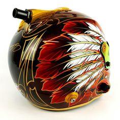 Motorcycle Helmet Design, Racing Helmets, Helmet Head, Vintage Helmet, Sports Decals, Helmet Paint, Custom Helmets, Speed Bike, Cool Motorcycles