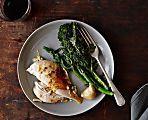 a melhor receita de frango do mundo (também é um óptimo jantar para quem está de dieta)