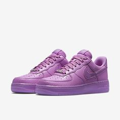 nike air max chaussures assaillir 2 - Nike Air Force 1 Low (GS) - Chaussures Nike Boutique Pas Cher Pour ...